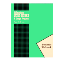 Word-works-workbook-only